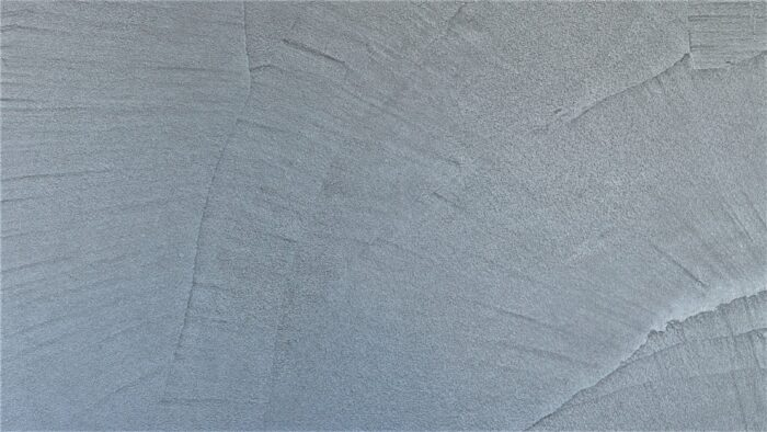 spainstyle-Zement Beton Silber