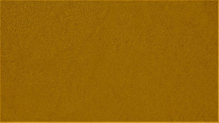 SPAINSTYLE-Zement Beton Gold