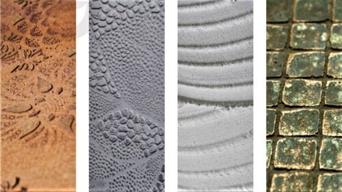 5 OTHER TEXTURES 500x281 OTHER