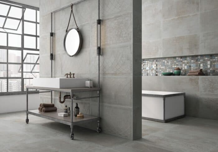 SPAINSTYLE-SALONI FOUNDRY 4